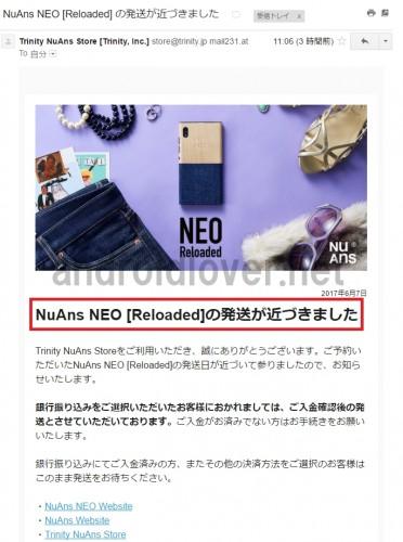 nuans-neo-reloaded19