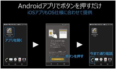 nuro-mobile-flat-rate-calling3