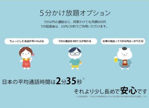 nuro-mobile-flat-rate-calling4
