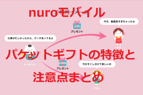 nuro-mobile-packet-gift2