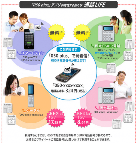 ocn-mobile-one-050plus-free