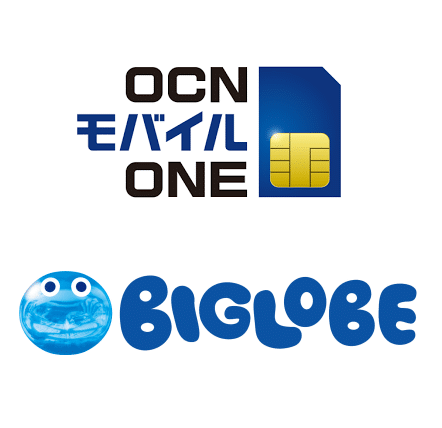 ocn-mobile-one-biglobe
