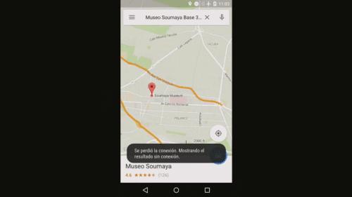 offline-maps3