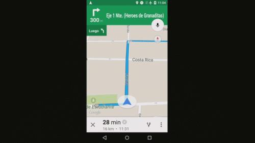 offline-maps5