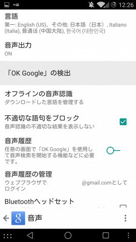 ok-google-everywhere-japanese10.1