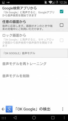 ok-google-everywhere-japanese11