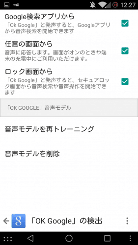 ok-google-everywhere-japanese17