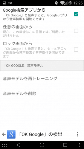 ok-google-everywhere-japanese5