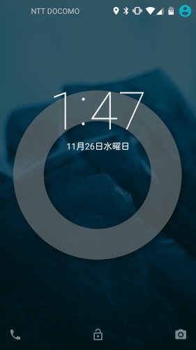 ok-google-everywhere-lockscreen-japanese12