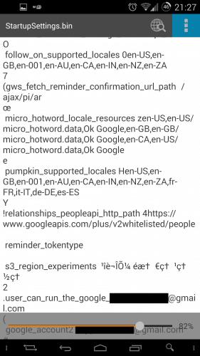ok-google-japanese12
