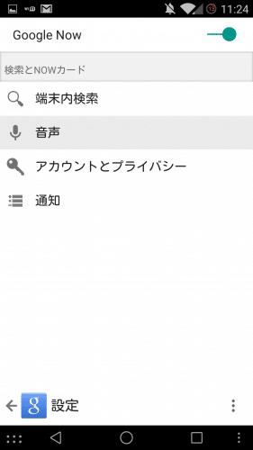 ok-google-multilingual3