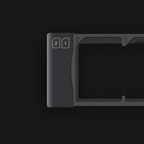 oneplus-2-dual-sim-slot-official