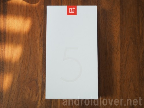 oneplus-5-appearance1