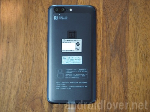 oneplus-5-appearance13