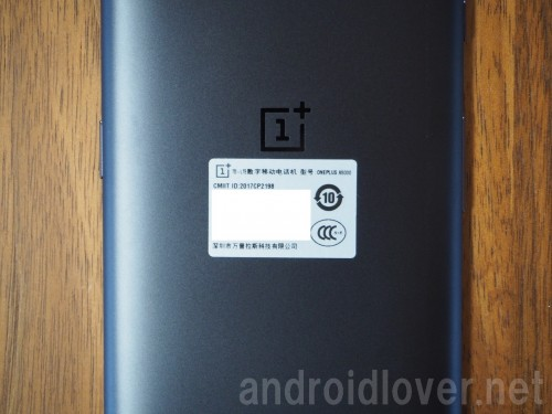 oneplus-5-appearance14