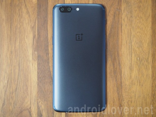 oneplus-5-appearance15