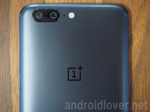 oneplus-5-appearance16