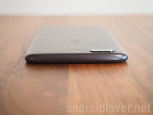 oneplus-5-appearance18
