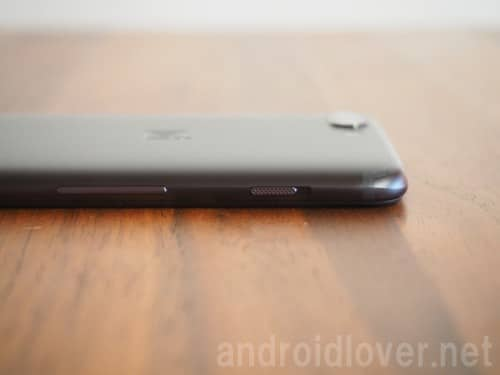 oneplus-5-appearance19