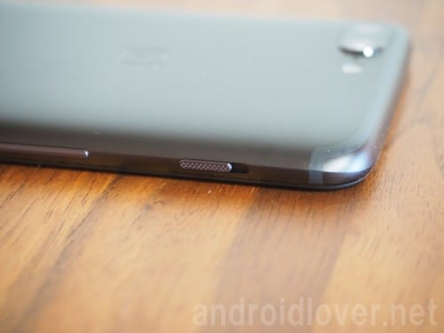 oneplus-5-appearance20