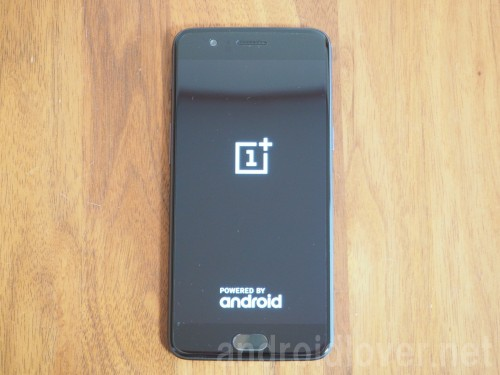 oneplus-5-appearance24