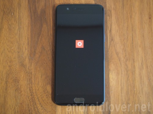 oneplus-5-appearance26
