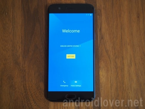 oneplus-5-appearance27