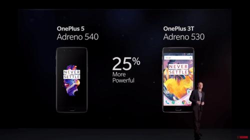 oneplus-79
