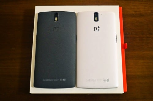 oneplus-one-64gb-sandstone-black12