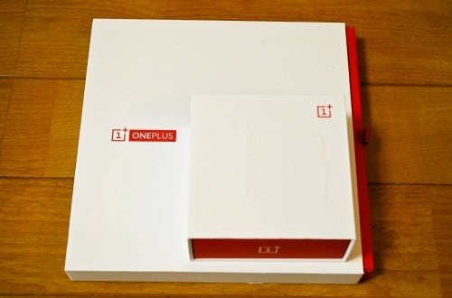oneplus-one-64gb-sandstone-black2