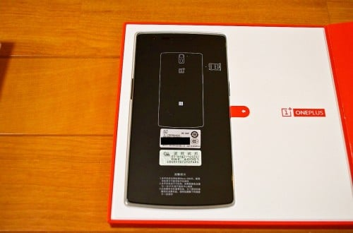 oneplus-one-64gb-sandstone-black3