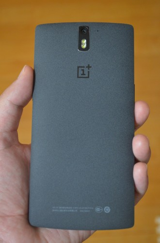oneplus-one-64gb-sandstone-black4