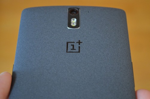 oneplus-one-64gb-sandstone-black6