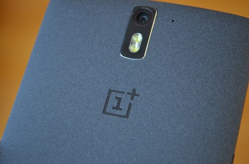 oneplus-one-64gb-sandstone-black7