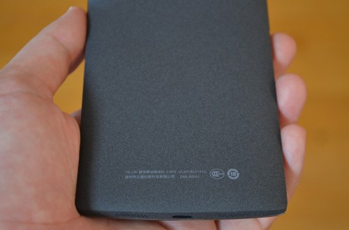 oneplus-one-64gb-sandstone-black8