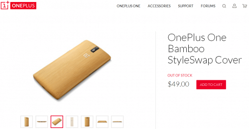oneplus-one-bamboo-style-swap-cover1