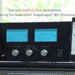 OnePlus Oneは音楽を2日以上(60時間以上)連続再生が可能-Snapdragon801のHexagon DSP使用-