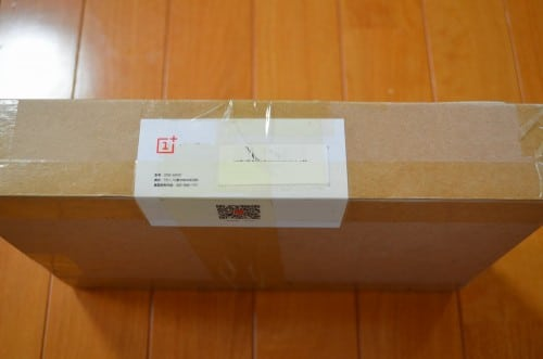 oneplus-one-review1