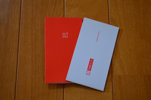 oneplus-one-review10