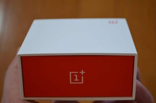 oneplus-one-review12