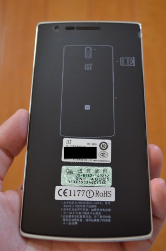 oneplus-one-review13
