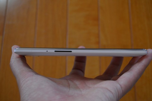 oneplus-one-review14