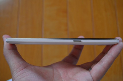 oneplus-one-review15