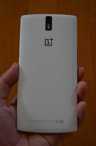 oneplus-one-review18