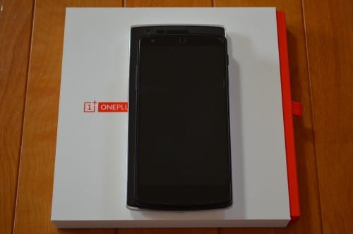 oneplus-one-review20