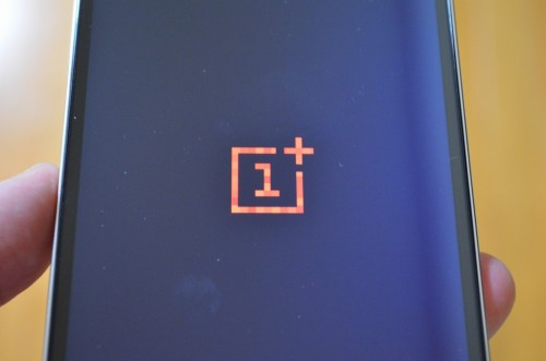oneplus-one-review23