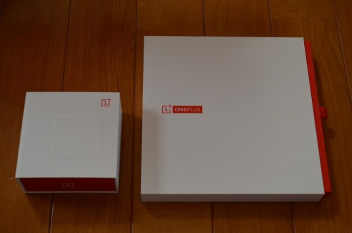 oneplus-one-review4