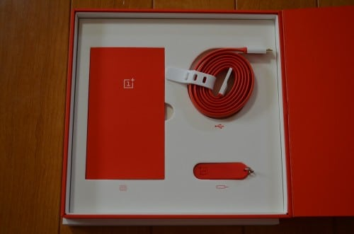 oneplus-one-review7