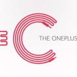 OnePlus 2のスペックと価格、日本発売日まとめ。