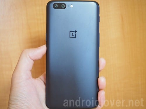 oneplus5-appearance